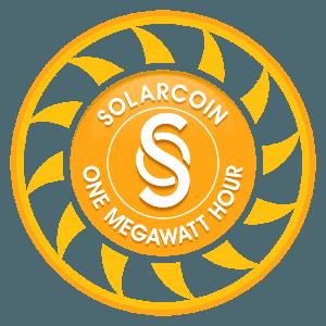 SolarCoin prijs vergelijken - SLR prijzen