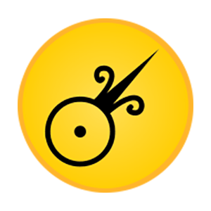 Solaris prijs vergelijken - XLR prijzen