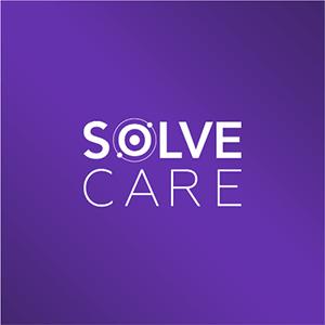 Solve.Care prijs vergelijken - SOLVE prijzen