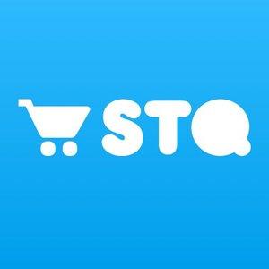 Storiqa prijs vergelijken - STQ prijzen