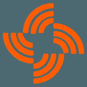 Streamr DATAcoin prijs vergelijken - DATA prijzen