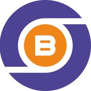 Super Bitcoin prijs vergelijken - SBTC prijzen