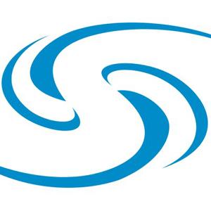 Syscoin prijs vergelijken - SYS prijzen