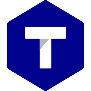 TTC Protocol prijs vergelijken - TTC prijzen