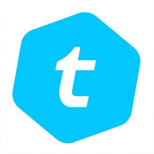 Telcoin prijs vergelijken - TEL prijzen