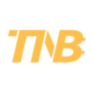Time New Bank prijs vergelijken - TNB prijzen