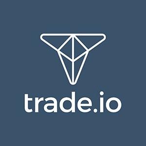 Trade Token prijs vergelijken - TIO prijzen