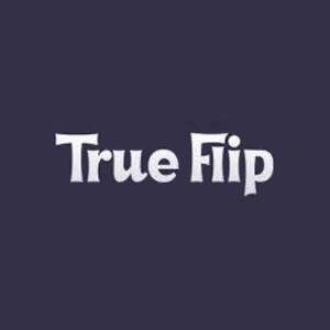 TrueFlip prijs vergelijken - TFL prijzen