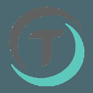 TrueUSD prijs vergelijken - TUSD prijzen