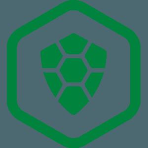 TurtleCoin prijs vergelijken - TRTL prijzen