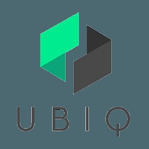 Ubiq prijs vergelijken - UBQ prijzen