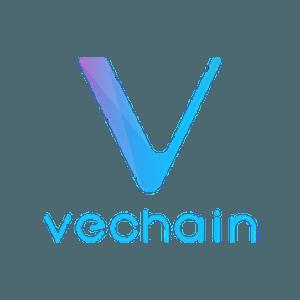 VeChain prijs vergelijken - VET prijzen