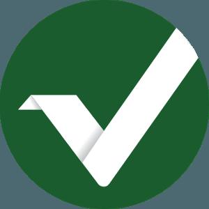 Vertcoin prijs vergelijken - VTC prijzen