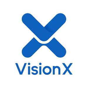 VisionX prijs vergelijken - VNX prijzen