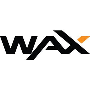 WAX prijs vergelijken - WAX prijzen