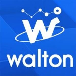 Walton prijs vergelijken - WTC prijzen