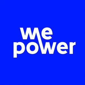 WePower prijs vergelijken - WPR prijzen