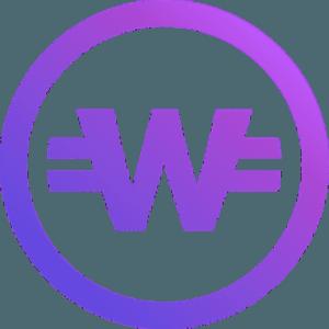 WhiteCoin prijs vergelijken - XWC prijzen