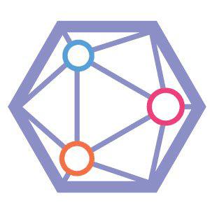XYO Network prijs vergelijken - XYO prijzen