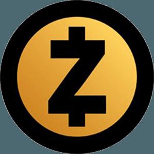 Zcash prijs vergelijken - ZEC prijzen