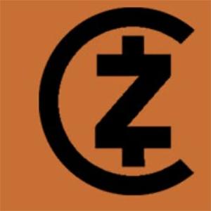 Zclassic prijs vergelijken - ZCL prijzen
