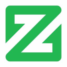 Zcoin prijs vergelijken - XZC prijzen