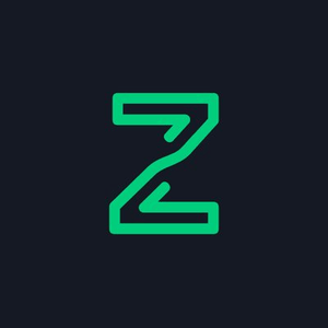 Zinc prijs vergelijken - ZINC prijzen