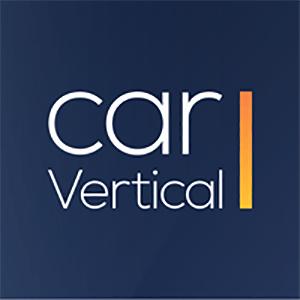 carVertical prijs vergelijken - CV prijzen