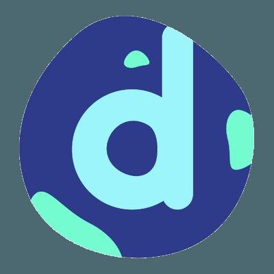 district0x prijs vergelijken - DNT prijzen