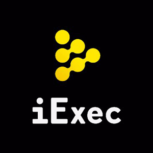 iExecRLC prijs vergelijken - RLC prijzen
