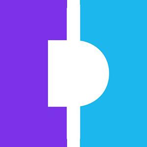 Digitex Futures prijs vergelijken - DGTX prijzen