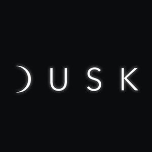 Dusk Network prijs vergelijken - DUSK prijzen