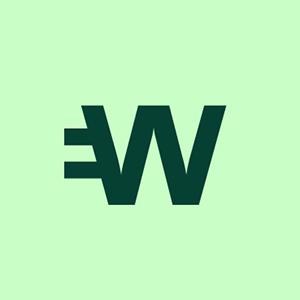 Wirex Token prijs vergelijken - WXT prijzen