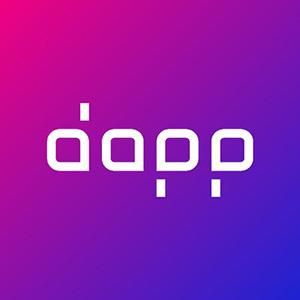 Dapp Token prijs vergelijken - DAPPT prijzen