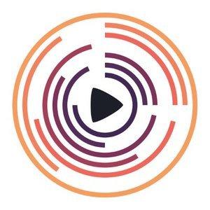 VideoCoin prijs vergelijken - VID prijzen