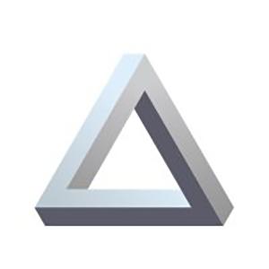 ARPA Chain prijs vergelijken - ARPA prijzen