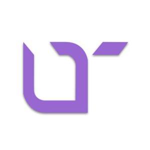 LTO Network prijs vergelijken - LTO prijzen