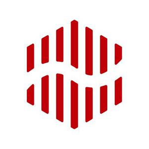 Red Pulse prijs vergelijken - PHB prijzen
