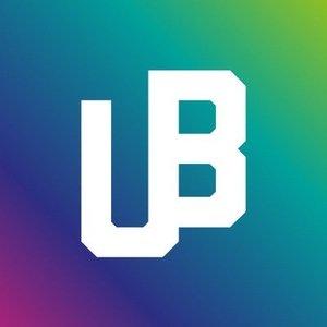 Unibright prijs vergelijken - UBT prijzen