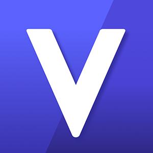 Voyager Token prijs vergelijken - VGX prijzen